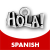 Spanish Charms