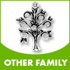Other Family Charms