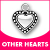 Other Hearts