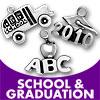 School & Graduation