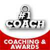 Coaching & Awards