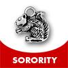 Sorority Symbols