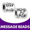 Message Luv Links