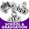 pewter school and graduation