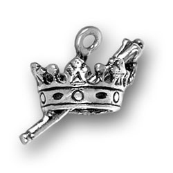 Sterling-Silver-Crown-and-Scepter-Charm