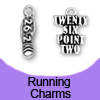 Running Charms